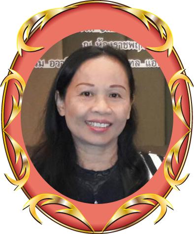http://www.poonpalang.org/downloads/teacher-suratchanee.jpg